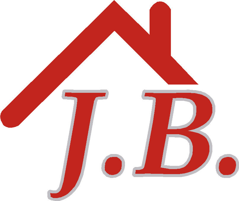 JB Joinery & Building Ltd